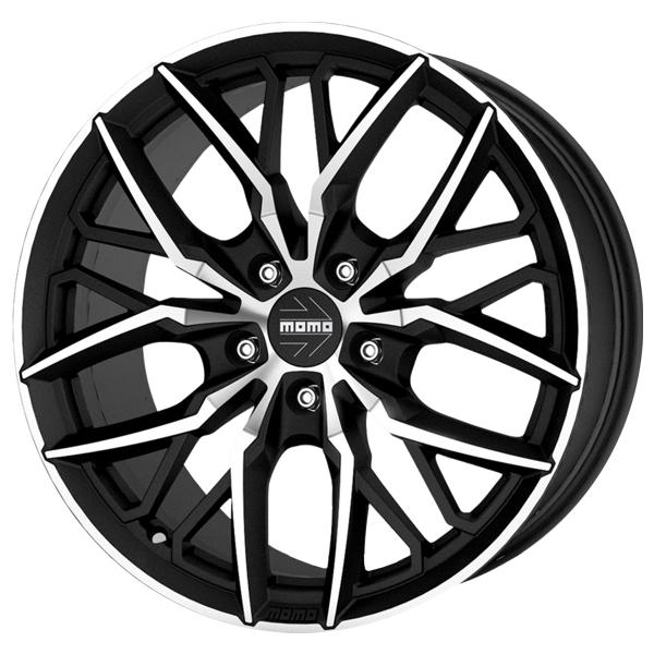 2008 Audi Rs4 Review