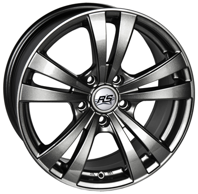 Rs Style Gr 70x16 4x10820 651 Gm Kg690